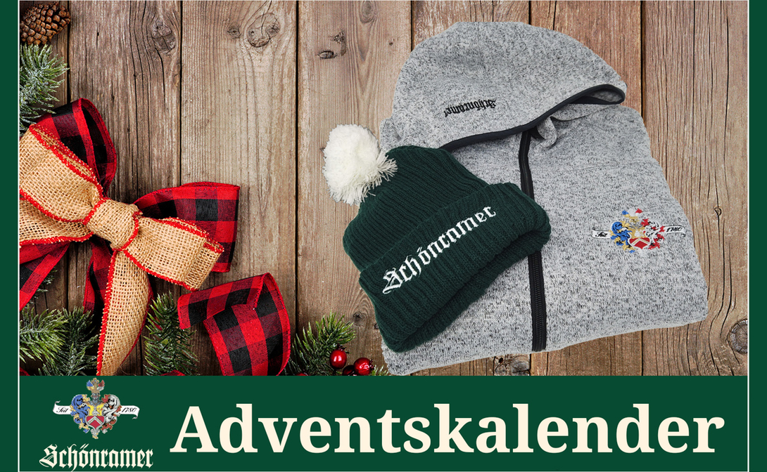 20 Tuerchen Fleecejacke Website