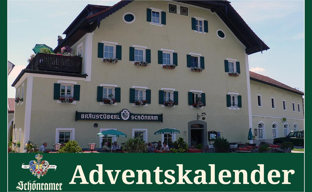 22 Tuerchen Braeustueberl Website