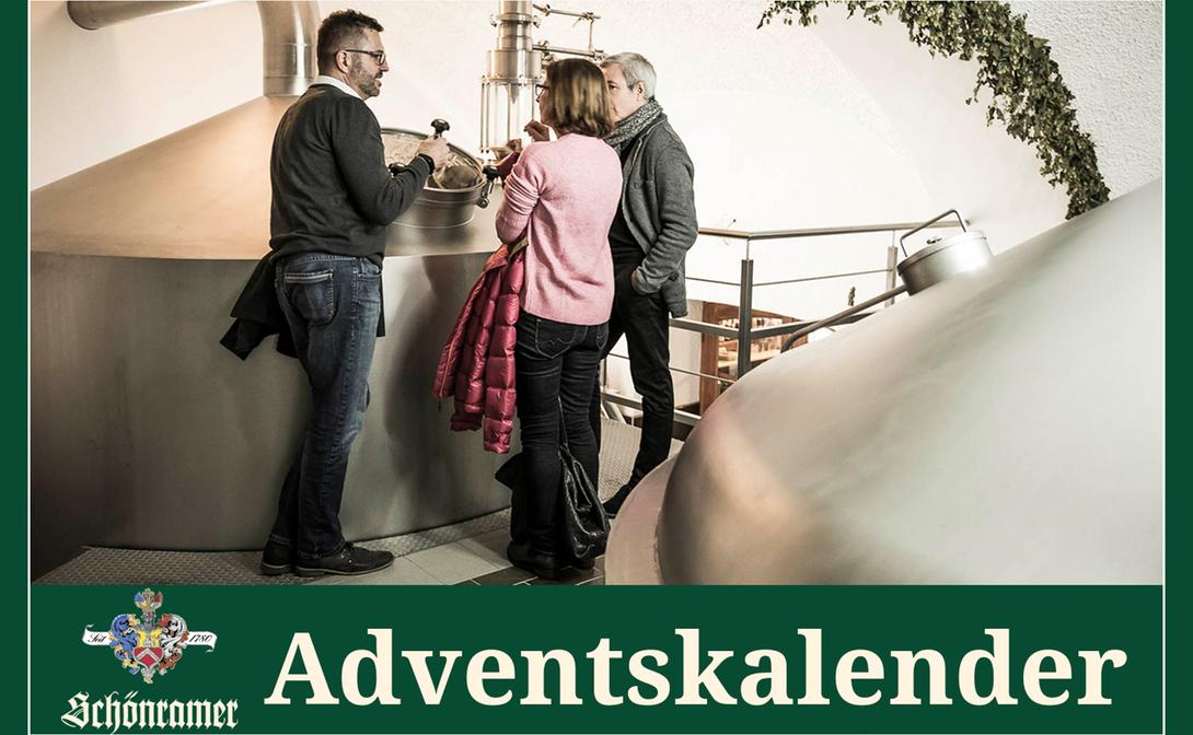 Adventskalender Brauereifuehrung 1500 X 1000 1