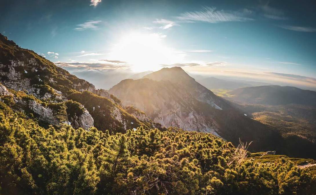 Berg 1500x1000