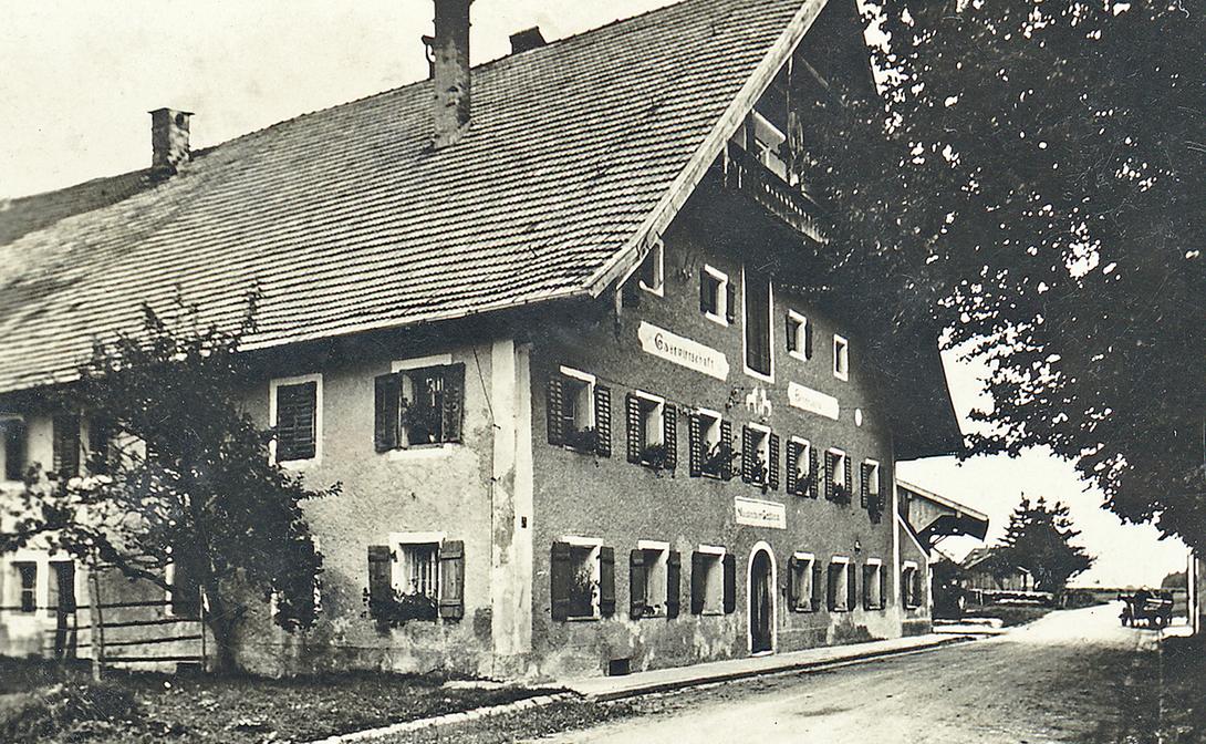 Haus Alt 1500x1000