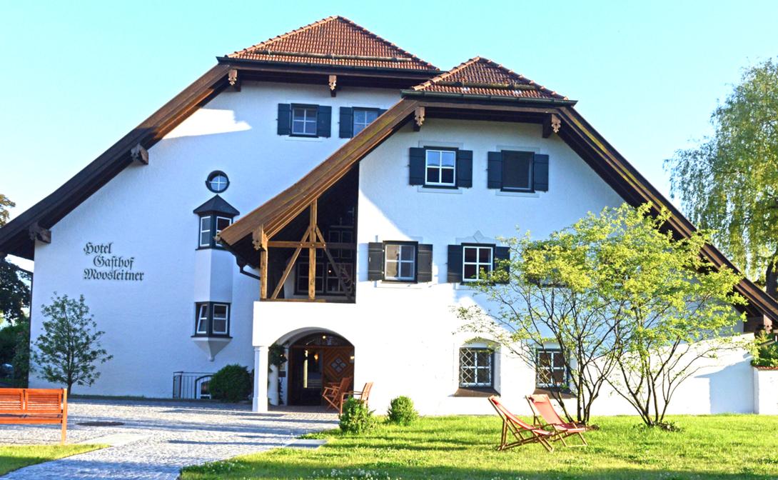 Haus Heute 1500x1000