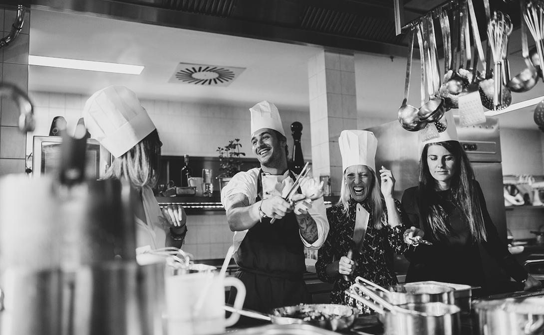 Kitchen Party 31 1