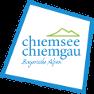 Klein Chiemgau Logo Transparent Rgb
