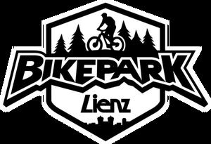Logo Bikepark Lienz