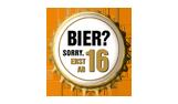 Logo Footer Bier Ab 16