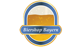 Logo Footer Biershop Bayern
