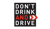 Logo Footer Dont Drink And Drive