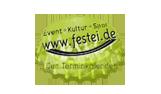 Logo Footer Festei