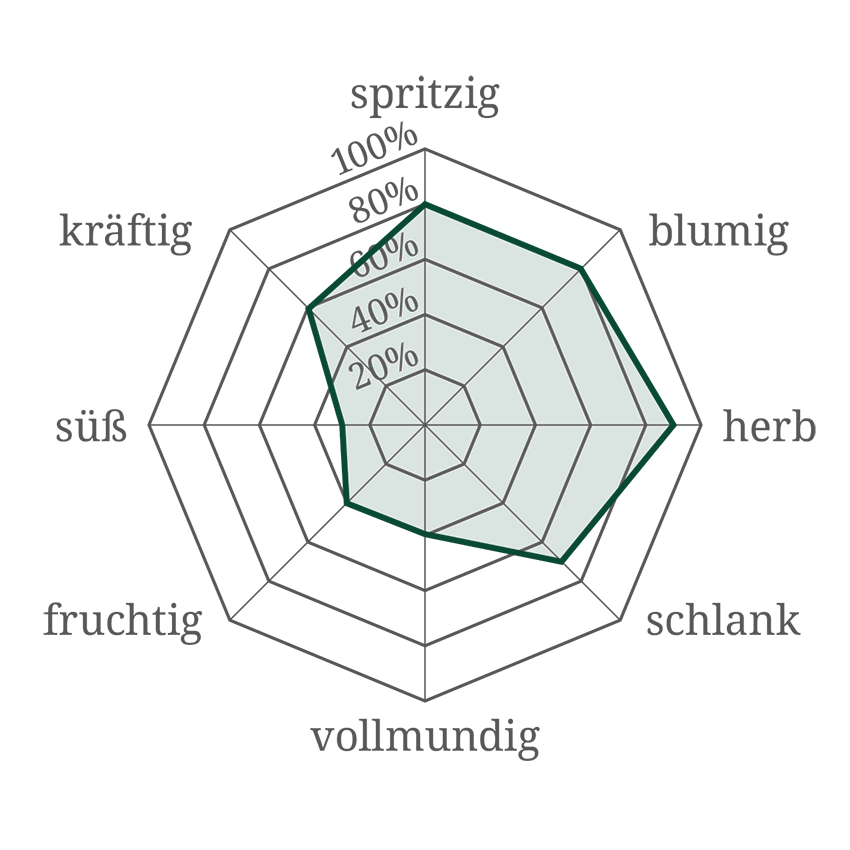 spinnennetzdiagram_pils