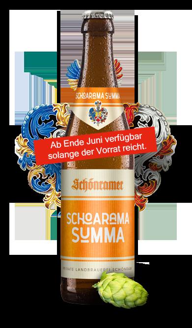 Produkte Vorlage Schoaramasumma 3