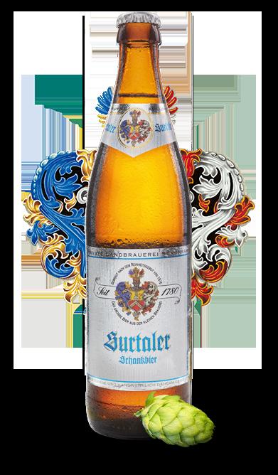 Produkte Vorlage Surtaler 2