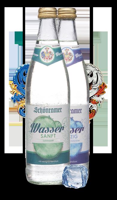 Produkte Vorlage Wasser 2 1