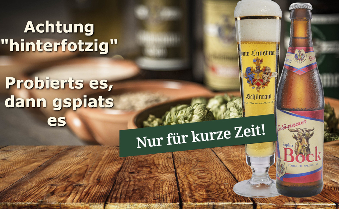 Saphir Bock Probierts Es Dann Gspiats Es 1500x1000 1