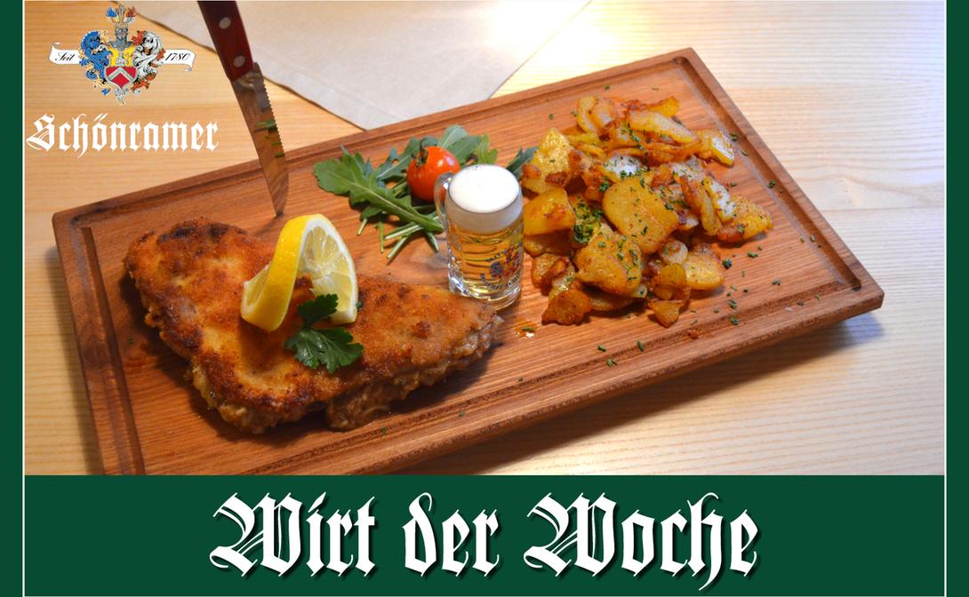 Schnitzel 2 1500 X 1000