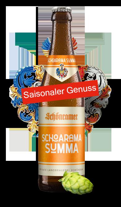 Schoenram Produkte Vorlage Schoarama Summa 1 Jpg