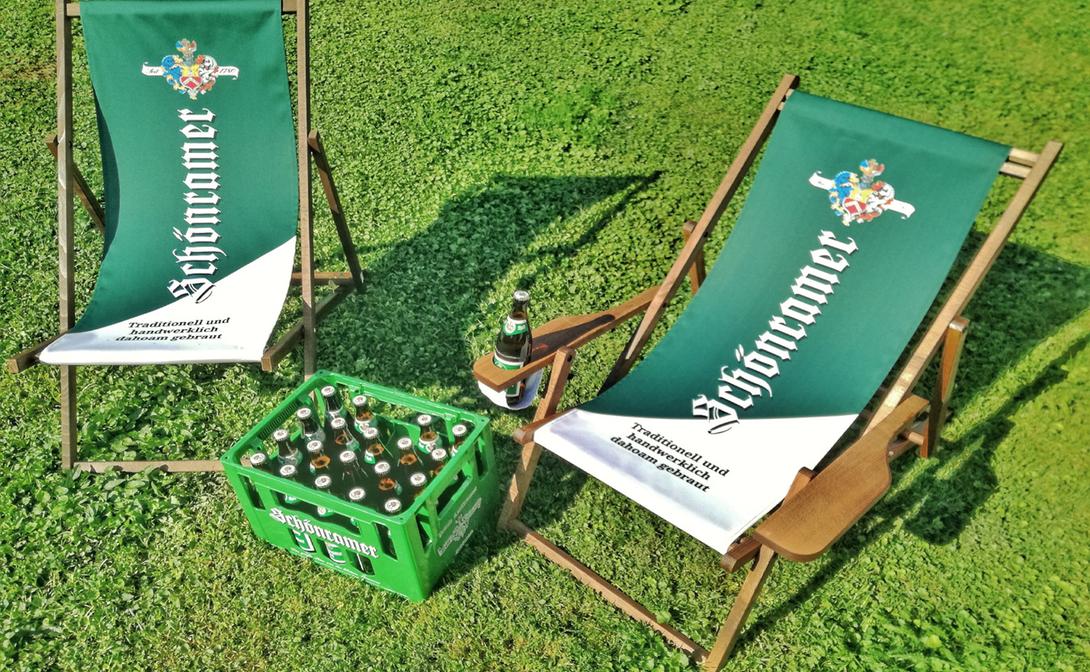 Schoenramer Liegestuehle 1500x1000