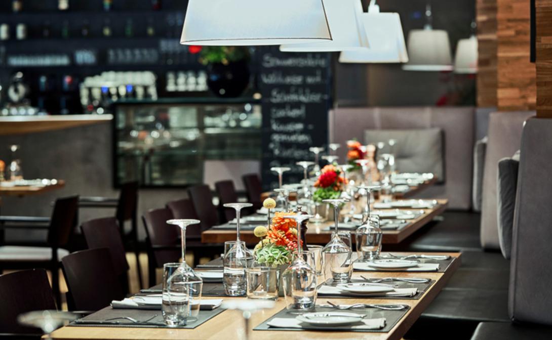 Traumwerk Restaurant 1500x1000