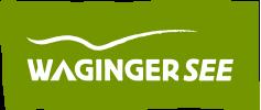 Wagingersee Logo 72 Dpi Rgb 2
