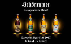 Europas beste Biere