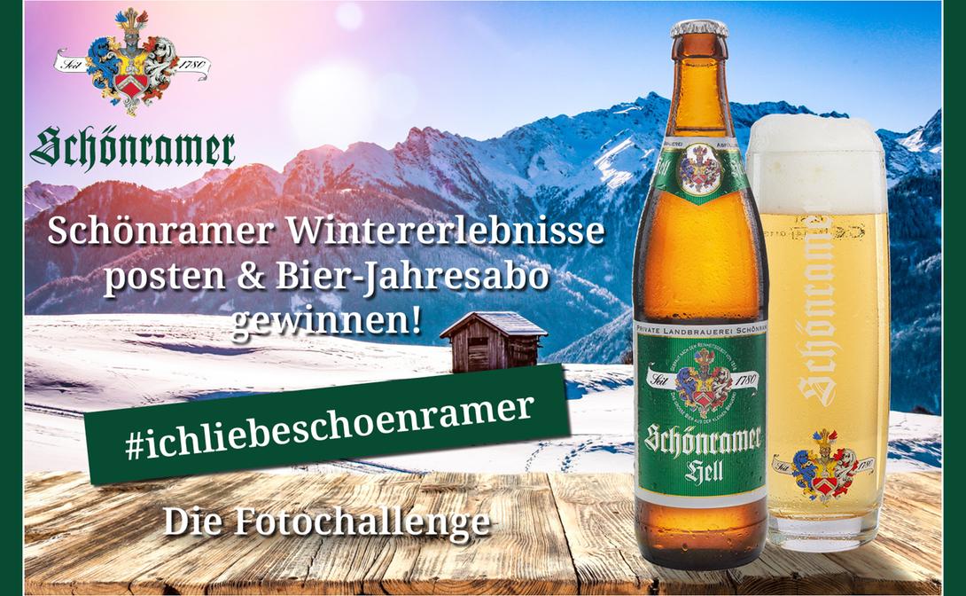 Winterchallenge 1500 X 1000